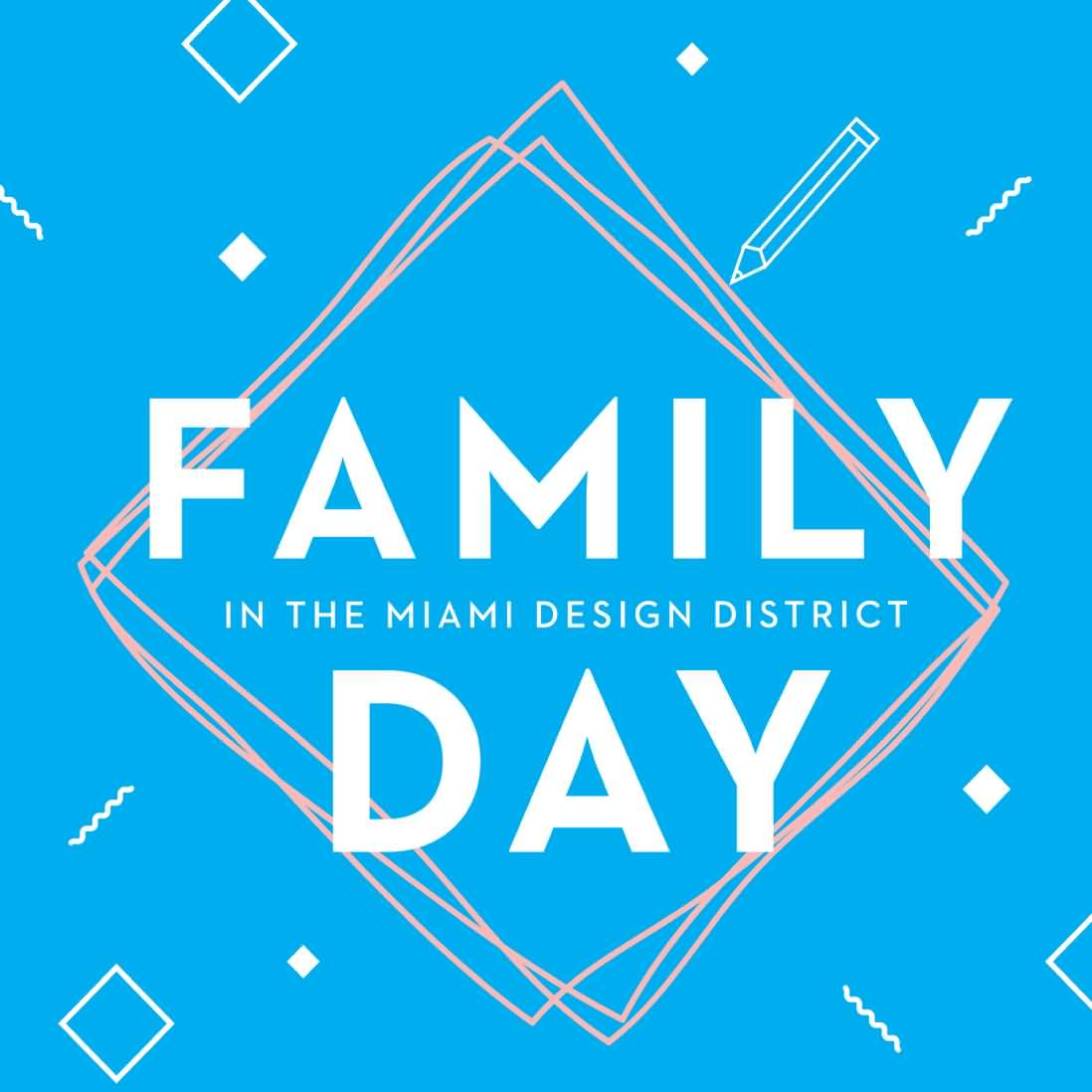 Family Day Greetings