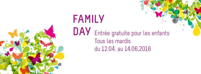 63 amazing family day greeting pictures and photos family day wishes m4hsunfo