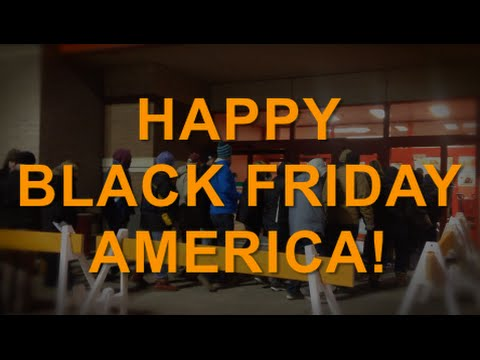 60 Black Friday Greeting Pictures And Images
