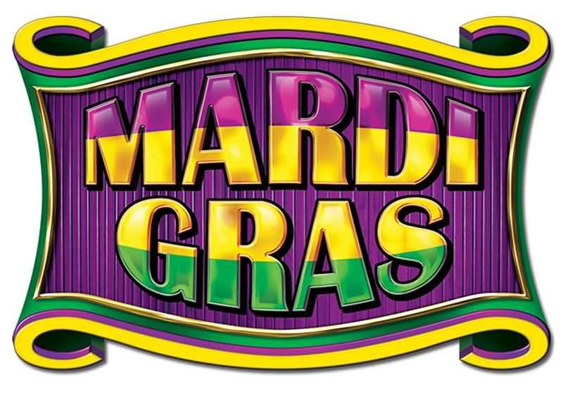 45+ Beautiful Mardi Gras Masks