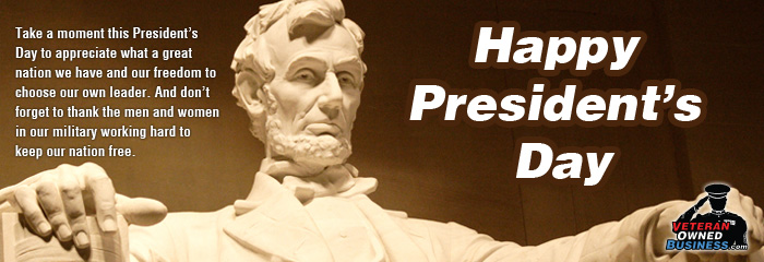 52 Beautiful President Day Wish Pictures And Photos