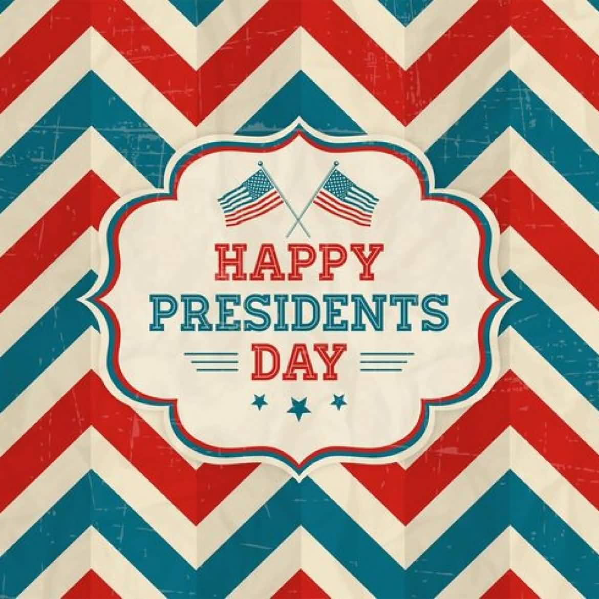 60 most beautiful presidents day greeting pictures Fireworks Animation for PowerPoint animated fireworks clipart for powerpoint