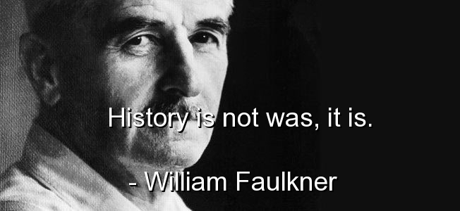 History Quotes Daily Inspiration Quotes