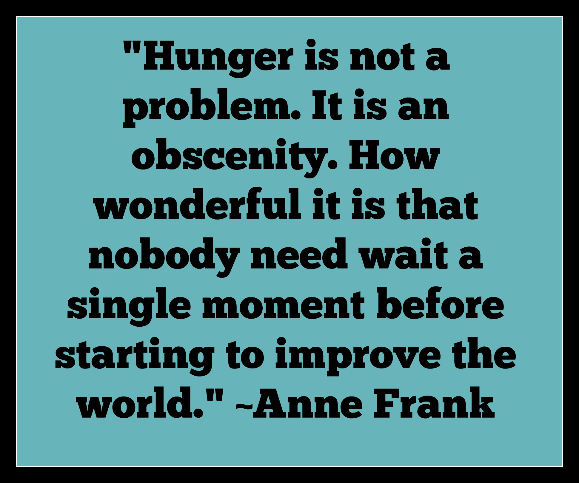 Quotes About Hunger 60 Best Hunger Quotes And Sayings