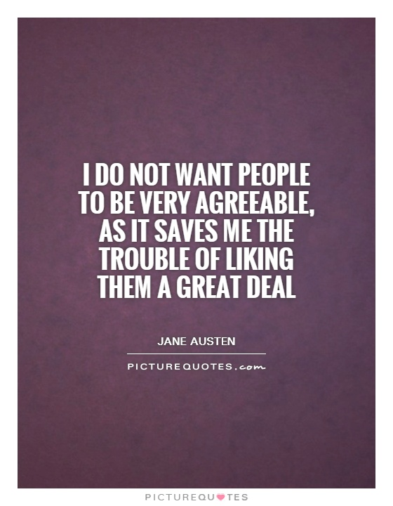 60 Best Quotes And Sayings About Trouble Enchanting Great Sayings
