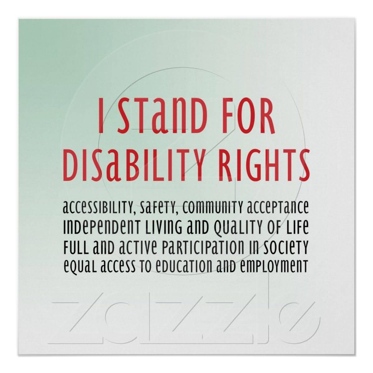 Quotes About Disabilities 64 Top Quotes And Sayings About Disability