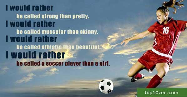 tobin-heath-soccer-quotes