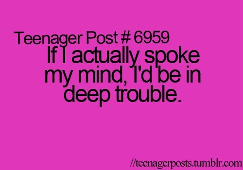 Double The Trouble Quotes: 61 Best Quotes And Sayings About Trouble