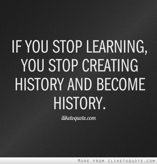 Quotes For History Teachers: 60 Beautiful History Quotes And Sayings