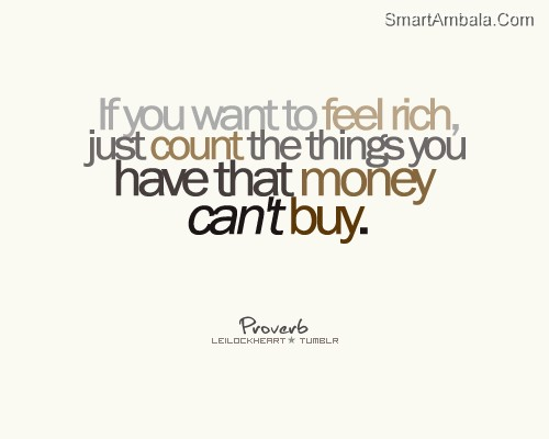Quotes About Things You Can T Have: 60 Best Wise Quotes And Sayings