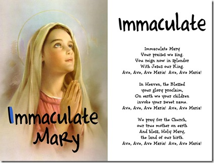 essay immaculate conception photography gallery Place of worship | united states | immaculate conception church ewa.