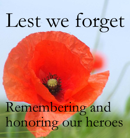 70 best remembrance day greeting pictures and photos lest we forget remembering and honoring our heroes mightylinksfo