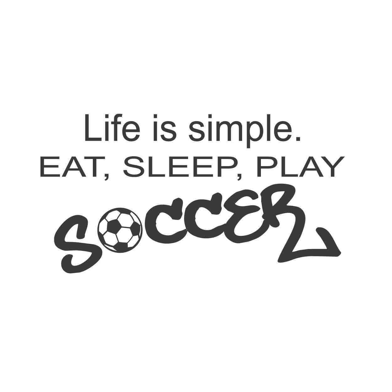 Quotes About Play 60 Famous Quotes And Sayings About Soccer