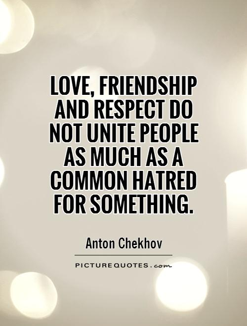 62 Best Quotes And Sayings About Unity