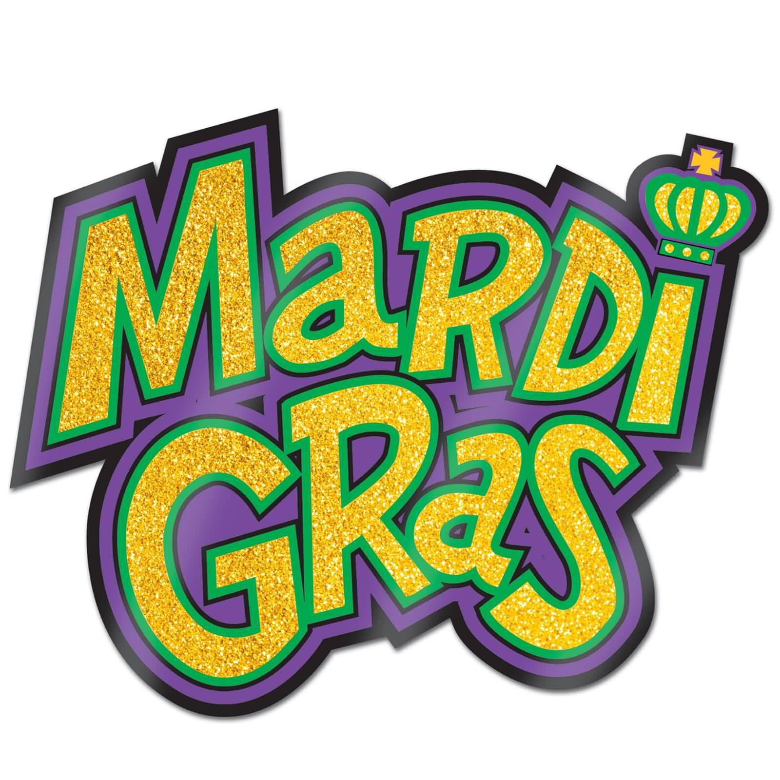 happy mardi gras masks in background picture happy mardi gras ...