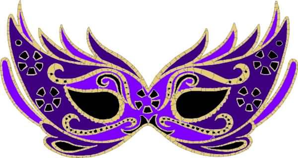 45 beautiful mardi gras masks rh askideas com mardi gras mask clipart black and white mardi gras mask clipart images