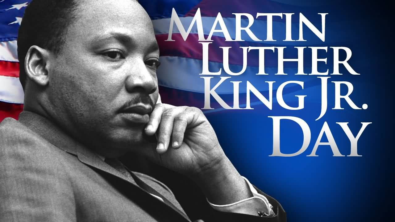 dr martin luther king jr For civil rights and social justice martin luther king dreamt that all inhabitants of the united states would be judged by their personal qualities and not by the color of their skin.