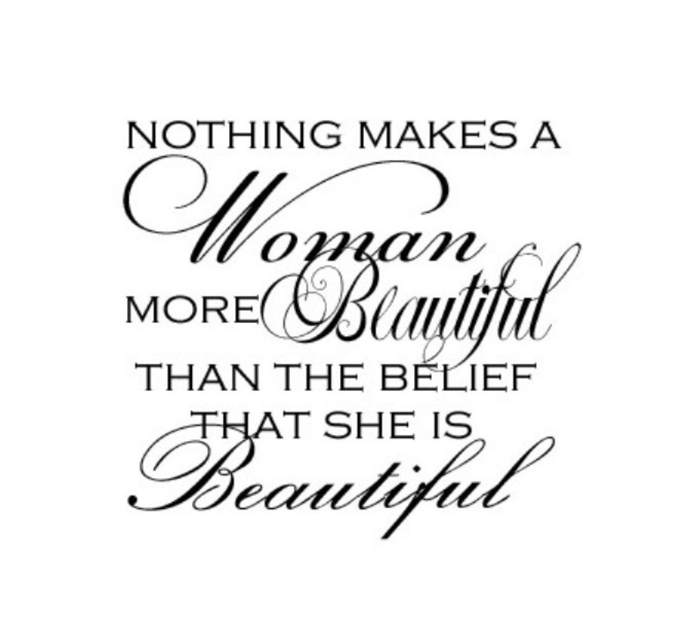Beautiful Women Quotes 62 Best Beauty Quotes And Sayings