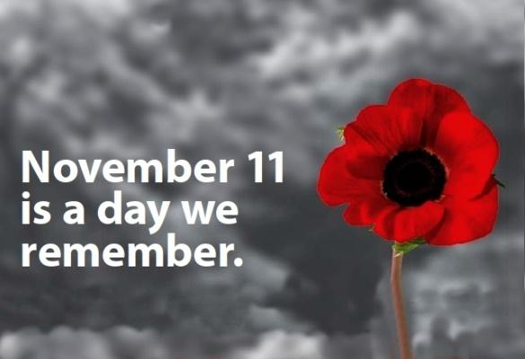 Znalezione obrazy dla zapytania remember day