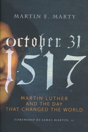 35 Beautiful Pictures And Photos Of Reformation Day