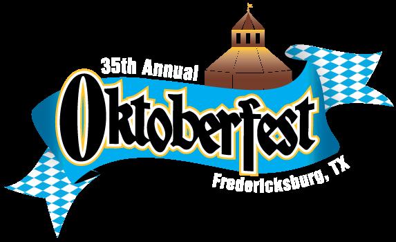 Oktoberfest Logo Related Keywords & Suggestions - Oktoberfest Logo ...