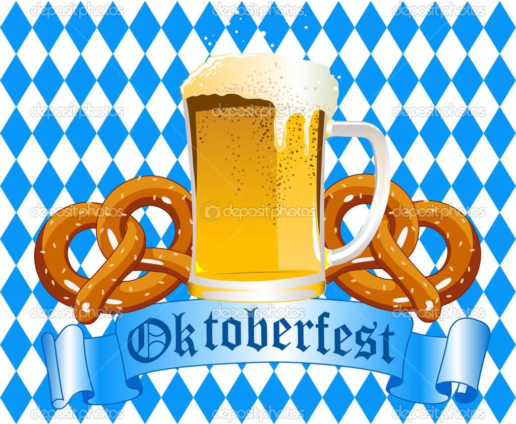 45+ Beautiful Oktoberfest Wish Pictures And Photos