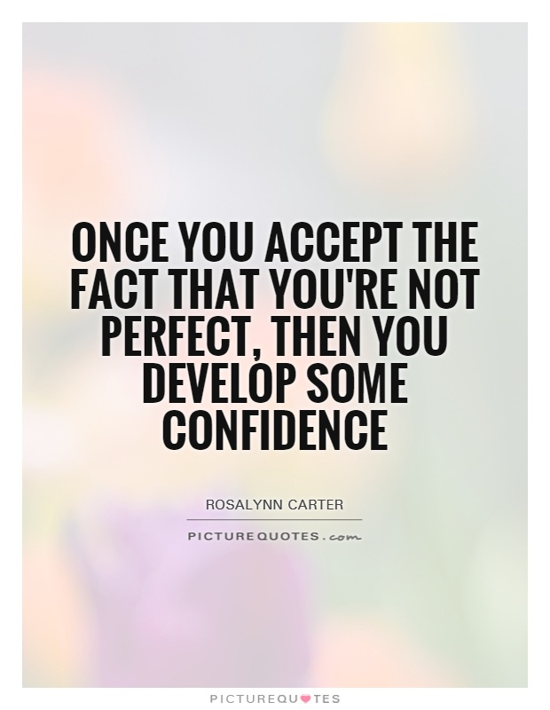 Acceptance Quotes Magnificent 67 Top Acceptance Quotes And Sayings