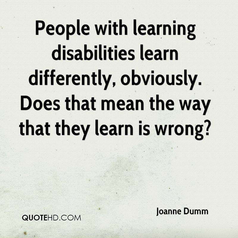 64 top quotes and sayings about disability