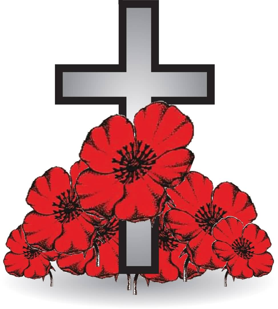70 best remembrance day greeting pictures and photos