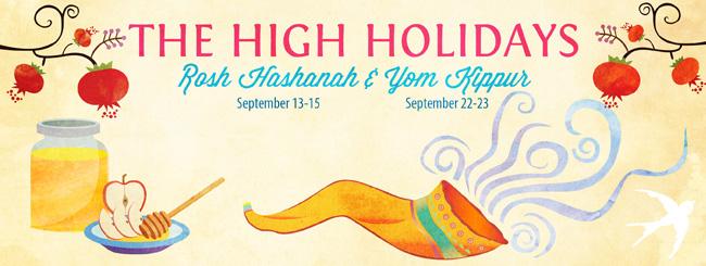 roshhashannah yom kupur Rosh hashanah and yom kippur the penitential season of the jewish calendar is observed during the ten-day period between the first day (rosh hashanah) and the tenth day (yom kippur) of the.