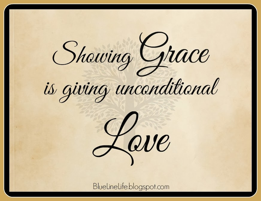 Showing-grace-is-giving-unconditional-love..jpg