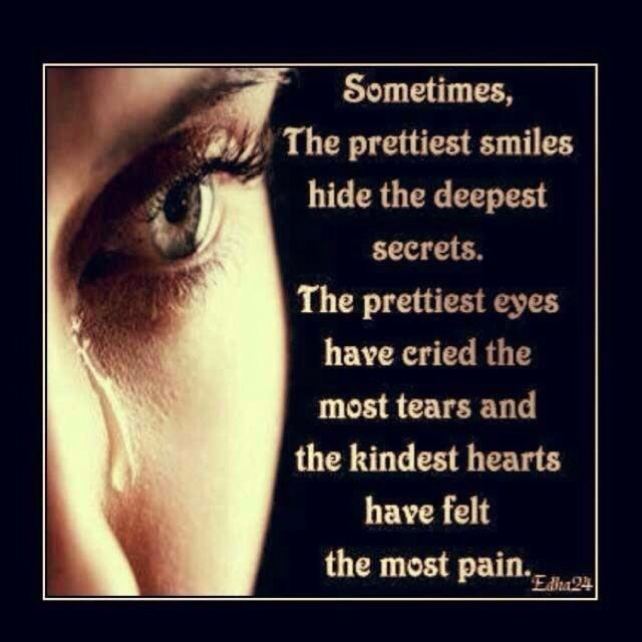 Sad Quotes About Depression: 65 Best Depression Quotes And Sayings