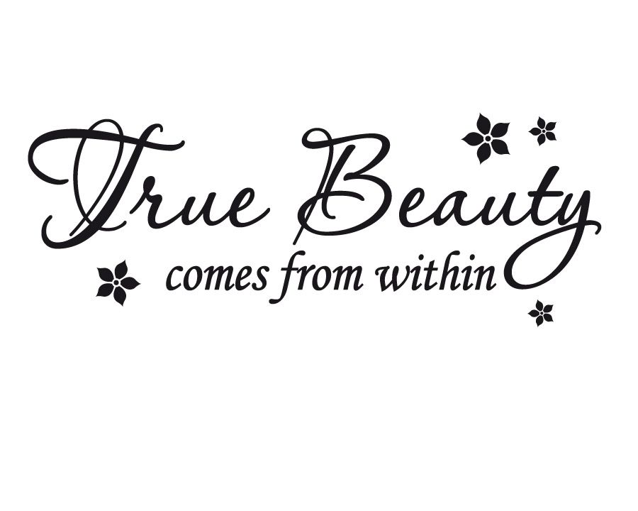 60 Best Beauty Quotes And Sayings Amazing Quotes On Beauty