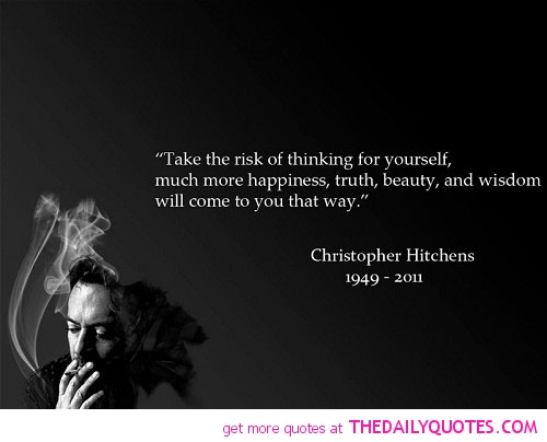60+ Best Thinking Quotes And Sayings