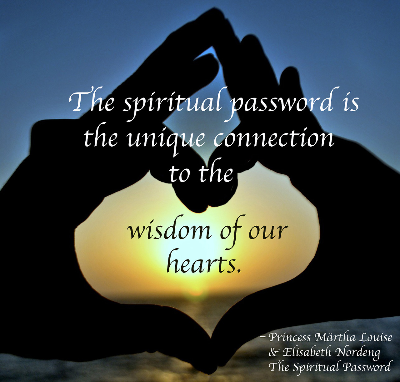 Spiritual Quotes 63 Beautiful Quotes And Sayings About Spirituality