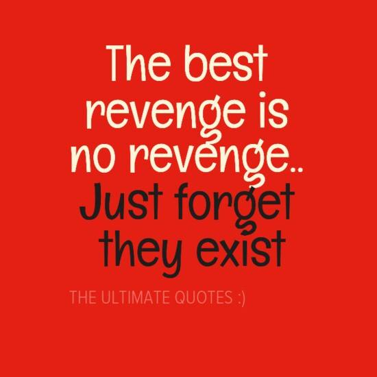 Best Revenge Quotes 62 Top Revenge Quotes And Sayings Best Revenge Quotes