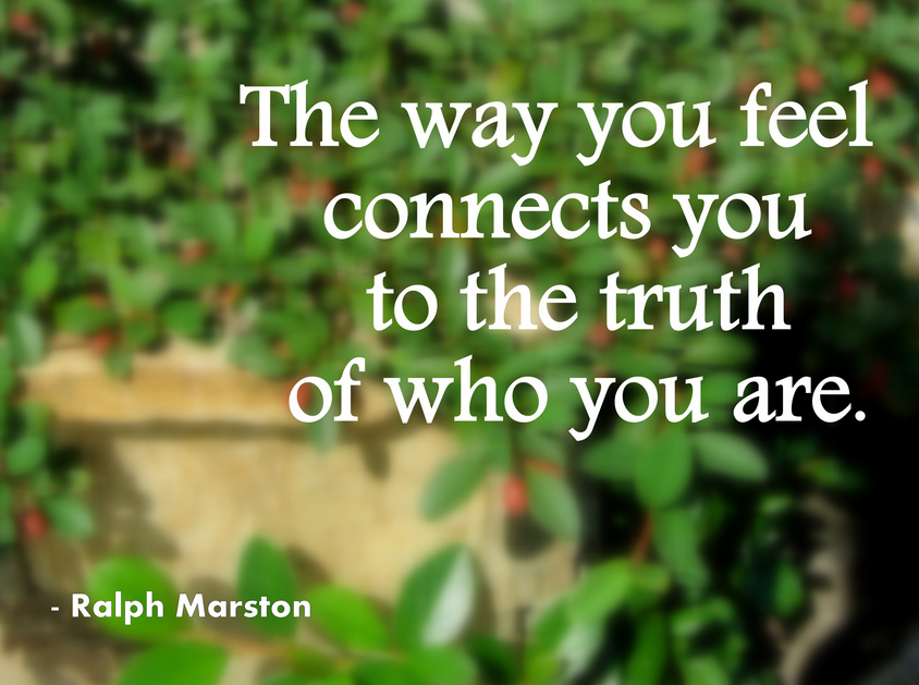 Spirit Of Truth Quotes: 63 Beautiful Quotes And Sayings About Spirituality