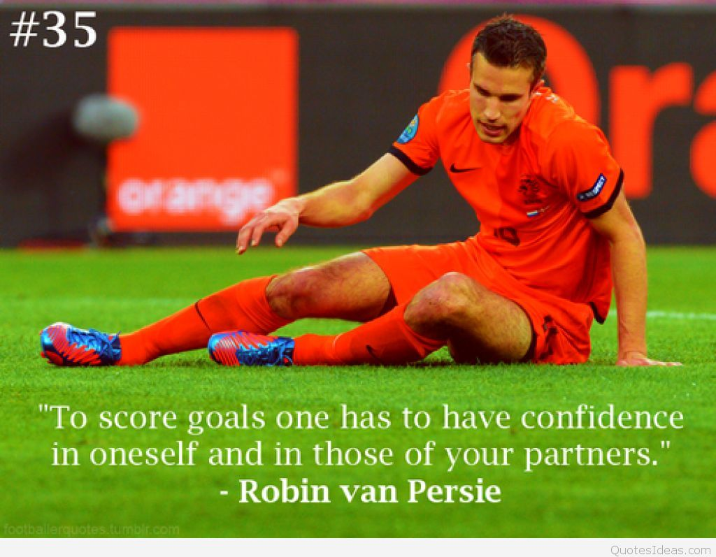 Classic Soccer Quotes  Soccer365