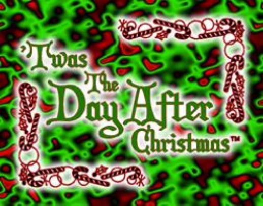 Day After Christmas.20 Best Day After Christmas Wish Pictures And Photos