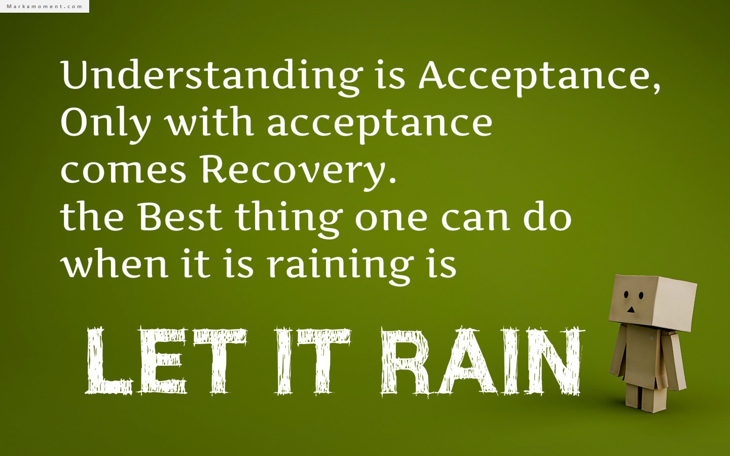 Acceptance Quotes 67 Top Acceptance Quotes And Sayings