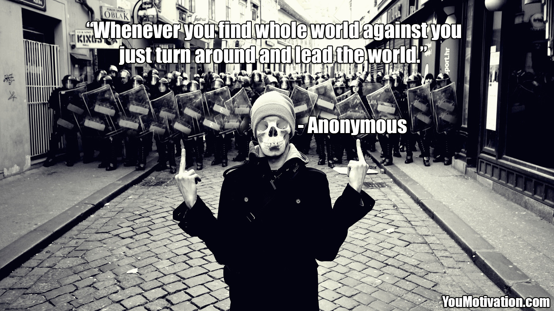 Anonymous Quotes About Life Anonymous Quotes Endearing Download Anonymous Quotes About Life