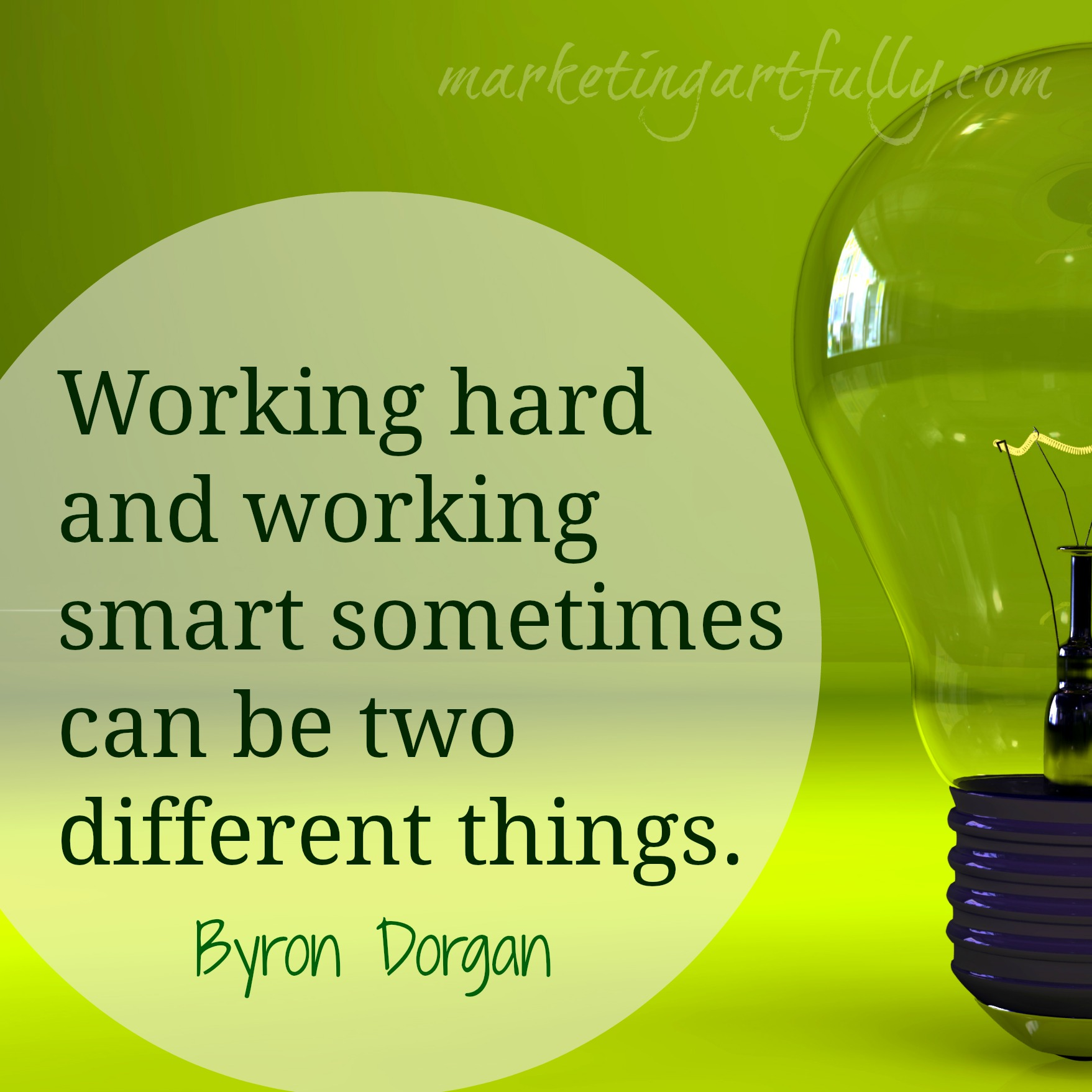 62 Top Work Quotes And Sayings