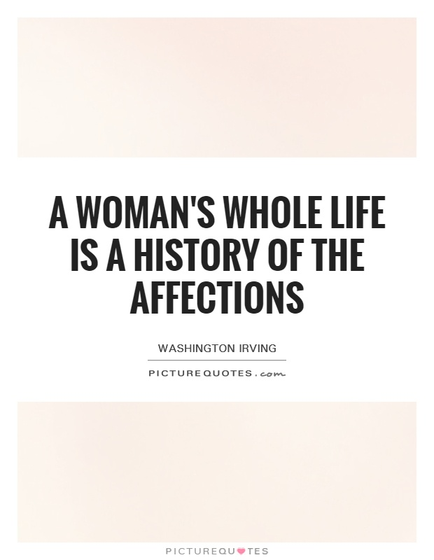 60 Best Affection Quotes And Sayings Beauteous Quotes About Affection