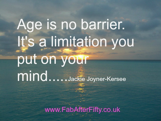 Quotes About Middle Age: 62 Beautiful Age Quotes, Sayings About Ageing