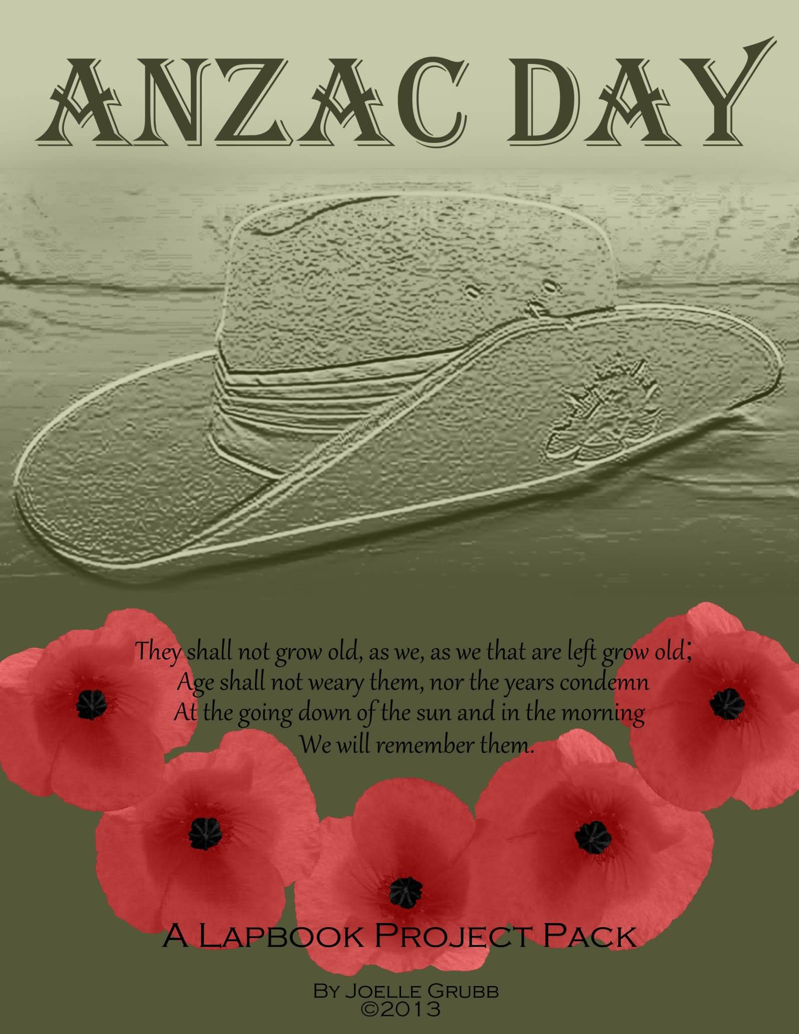 whats open on anzac day - HD1237×1600