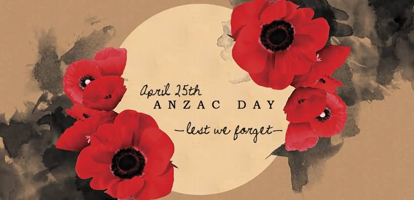 50 beautiful anzac day wish pictures