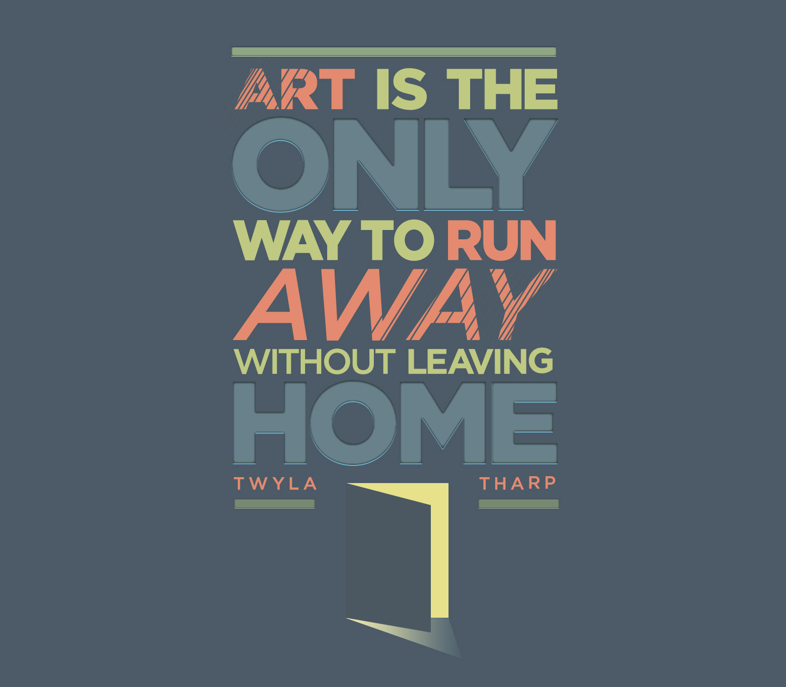 Great Graphic Design Quotes: 64 Top Art Quotes And Sayings