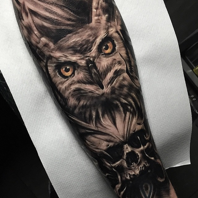 43  Owl Pocket Watch Tattoo moreover 56  Amazing Owl Bird Tattoos Ideas furthermore  likewise Rose tattoo designs   Page 10   Tattooimages biz further Sweet Grey Owl Tattoos For Girls Photo   3 2017  Real Photo further  additionally 16  Black Owl Tattoos Designs And Ideas likewise 55 Awesome Owl Tattoos   Bear skull  Owl and Tattoo furthermore 9 best Tattoos images on Pinterest   Glitter tattoos  Orange together with traditional black and grey tattoo   Google Search   Art as well owl tattoo rose blackandgrey on Instagram   Tattoo Ideas. on black and grey owl rose tattoo designs