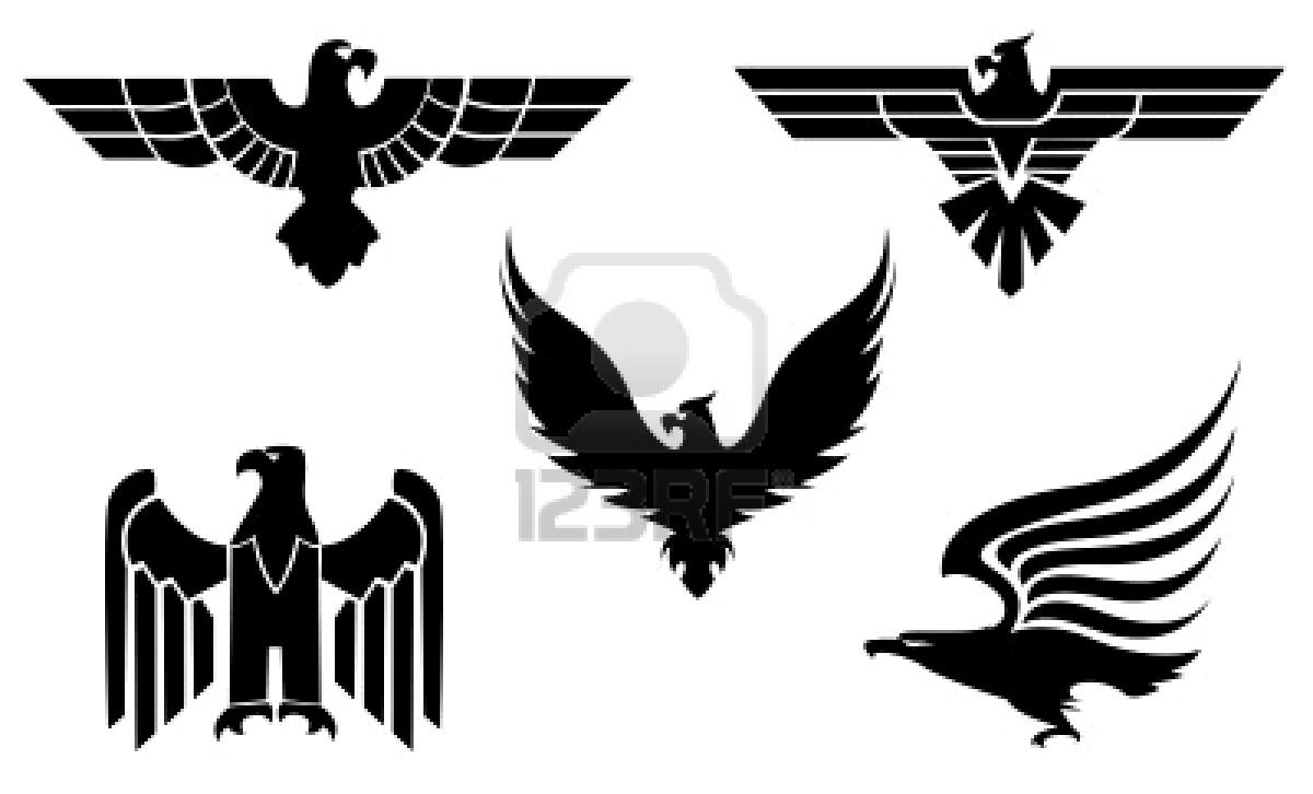 35 phoenix symbol tattoos collection. Black Bedroom Furniture Sets. Home Design Ideas