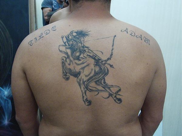 42+ Zodiac Sagittarius...
